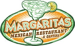 margaritas mexican restaurant coupons bellevilel il
